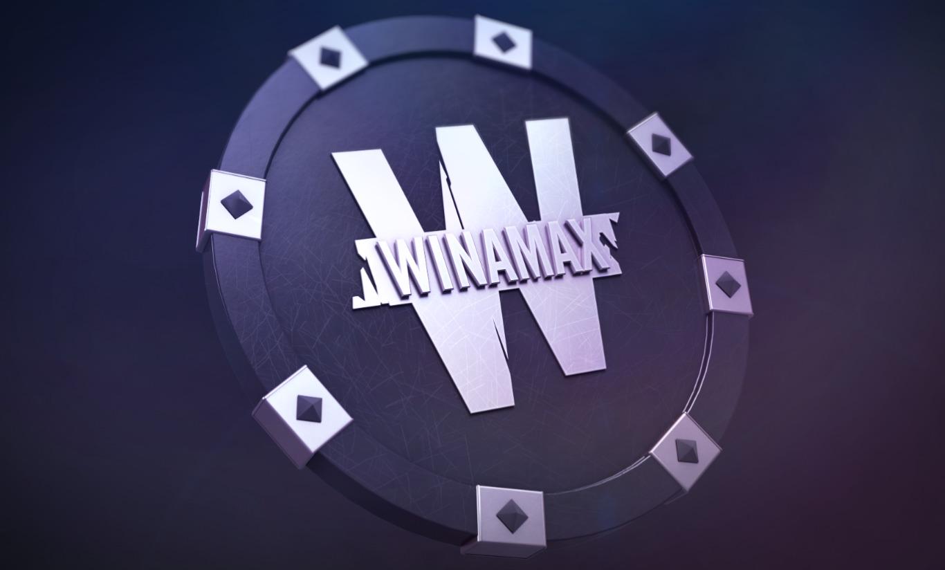Pourquoi il vaut mieux choisir Winamax