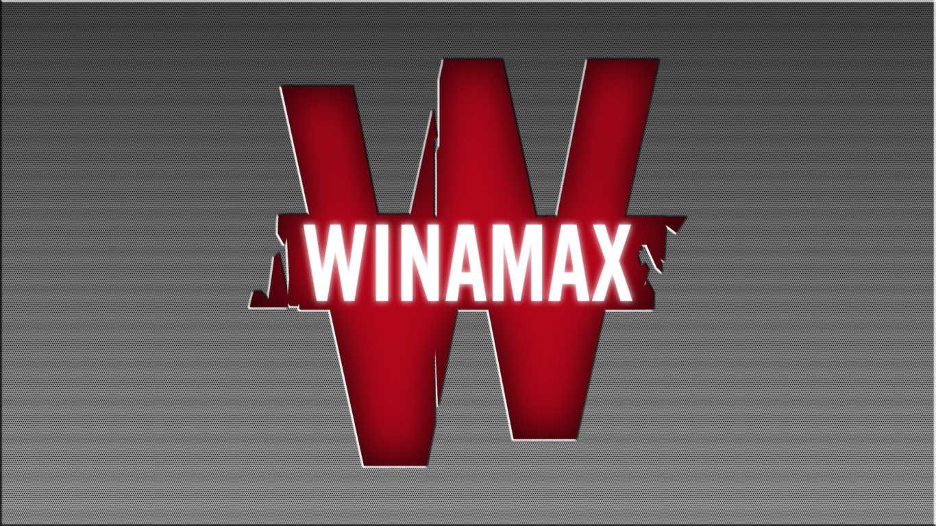Ouverture compte et bonus Winamax votre premier dépôt